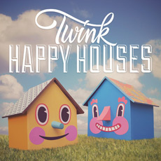 Happy Houses
